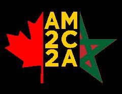 AM2C2A